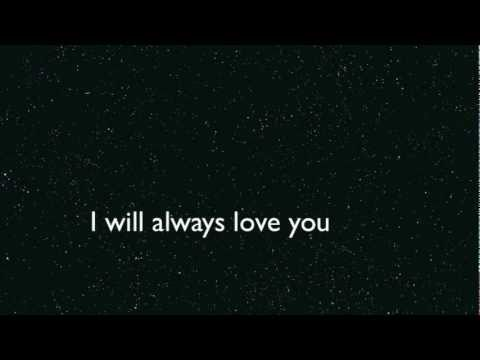 Adele  Lovesong Lyrics