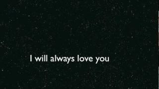 Adele Lovesong