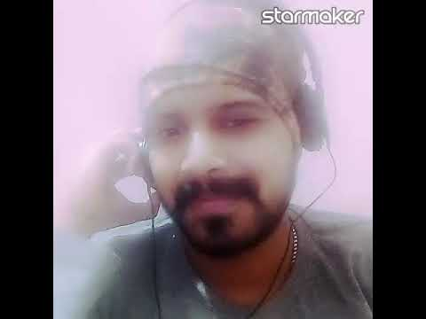 Bombe Adsonu mele kuntavnu short song by Darshan Kumar