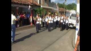 Iniciaron las Fiestas Patronales en el municipio de Nueva Esparta