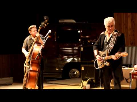 Dale Watson - Old Fart (A Song For Blake)
