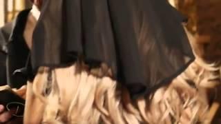 монашка секси игровой костюм FW1398 http://sexy-kz.ucoz.ru,http://sexy-kz.satu.kz,http://sexy-kz.org