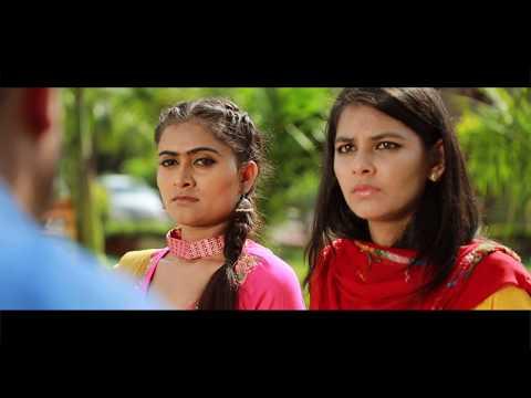 Churiyaan | Full Movie | Punjabi Short Movies 2017 | HB Records