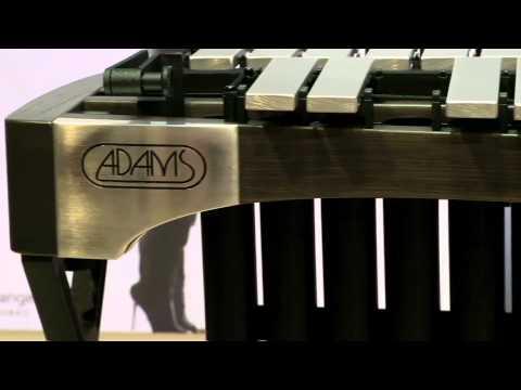 Adams Musical Instruments