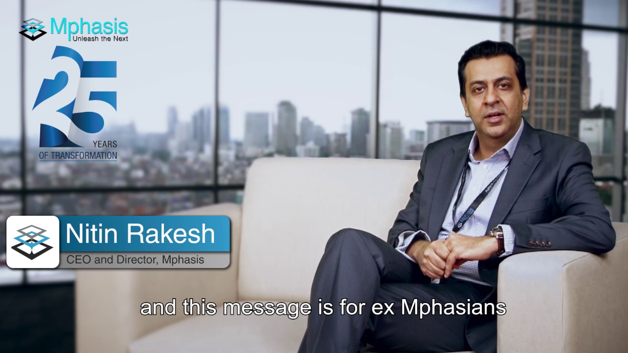 career opportunities in technology consulting mphasis it careers