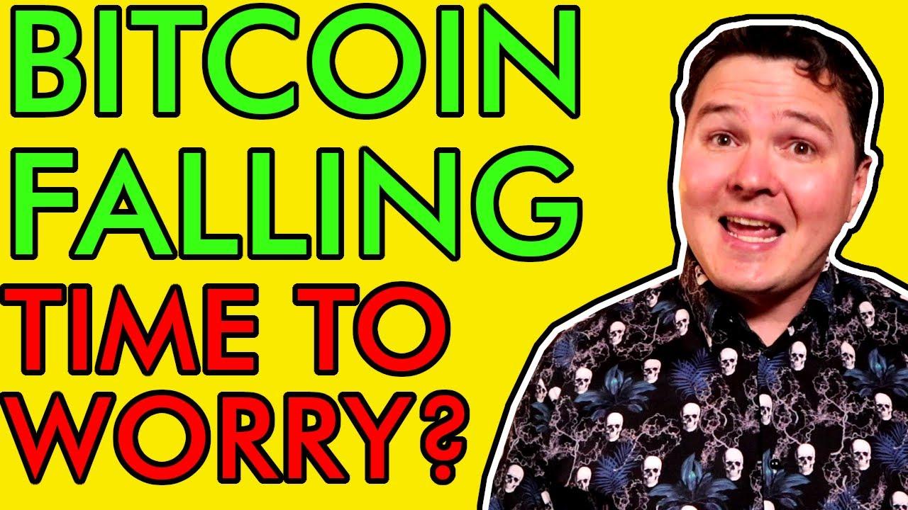 depozit minim de tranzacționare a opțiunilor binare a devenit cineva bogat din bitcoin
