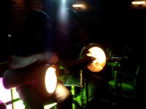 Denizkusu - Feel The Rhythm