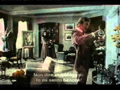 Per noi due soli - Piero Piccioni - YouTube