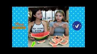 Super Yigma Prikollar 2019 Doyunca guleceyiniz prikol video compilation funny videos Prikol Market M