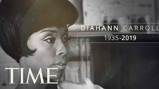 diahann-carroll-oscar-nominated-actress-singer-dies-84-time
