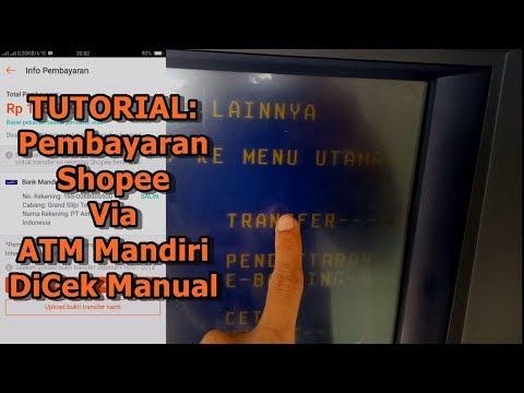 tutorial:-pembayaran-di-shopee-dengan-atm-mandiri-dicek-manual