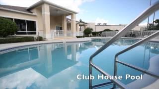 Sun Lake Condo - Vacation Resort 2 Miles to Disney World Florida - Sweet Home Vacation