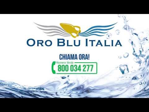 depuratori acqua domestici consulenza