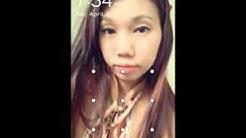 My Myanmar Girl friend...May Myat Mon