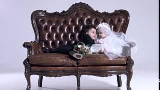 Select Banquet Hall - ресторан для проведения свадеб в Кишинёве