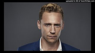 Sonnet 116 By William Shakespeare Read By Tom Hiddleston