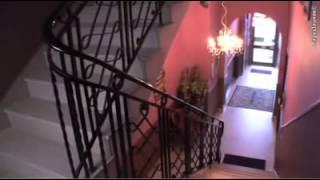 Hotel Les Grands Voyageurs à Concarneau 29