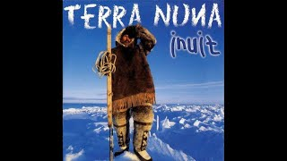 Terra Nuna - Inuit