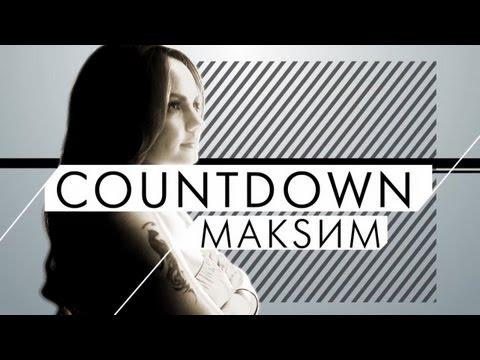 МакSим: За Кулисами Нового Альбома вместе с COSMO.RU (эпизод 4) thumbnail