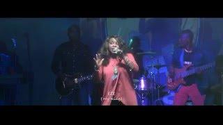 PRACTICAL WORSHIP (Live) - Glowreeyah Braimah & MASS Squad