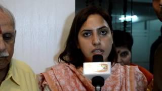 """vuclip Co-op ride service: Jaju inaugurates """"Chal Dhano"""" in Delhi"""