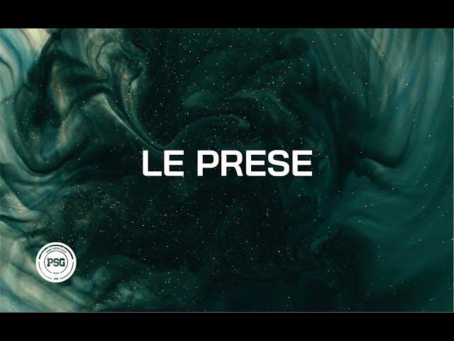 LE PRESE