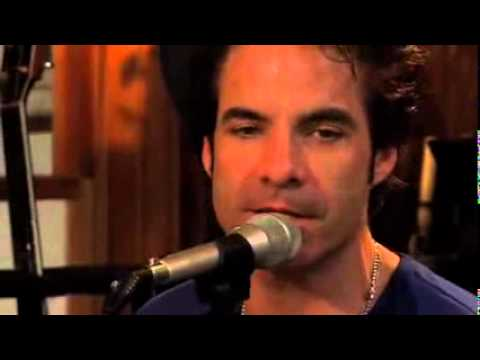 Wait for Me    Pat Monahan of Train, Daryl Hall