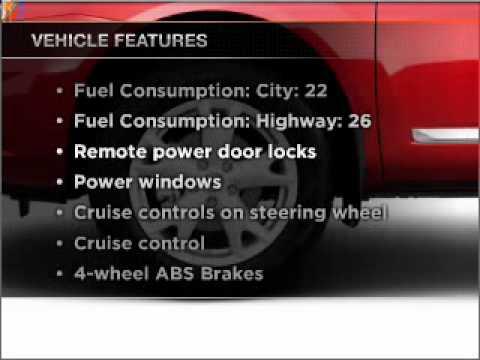 2011 Nissan Rogue   Nicholasville KY