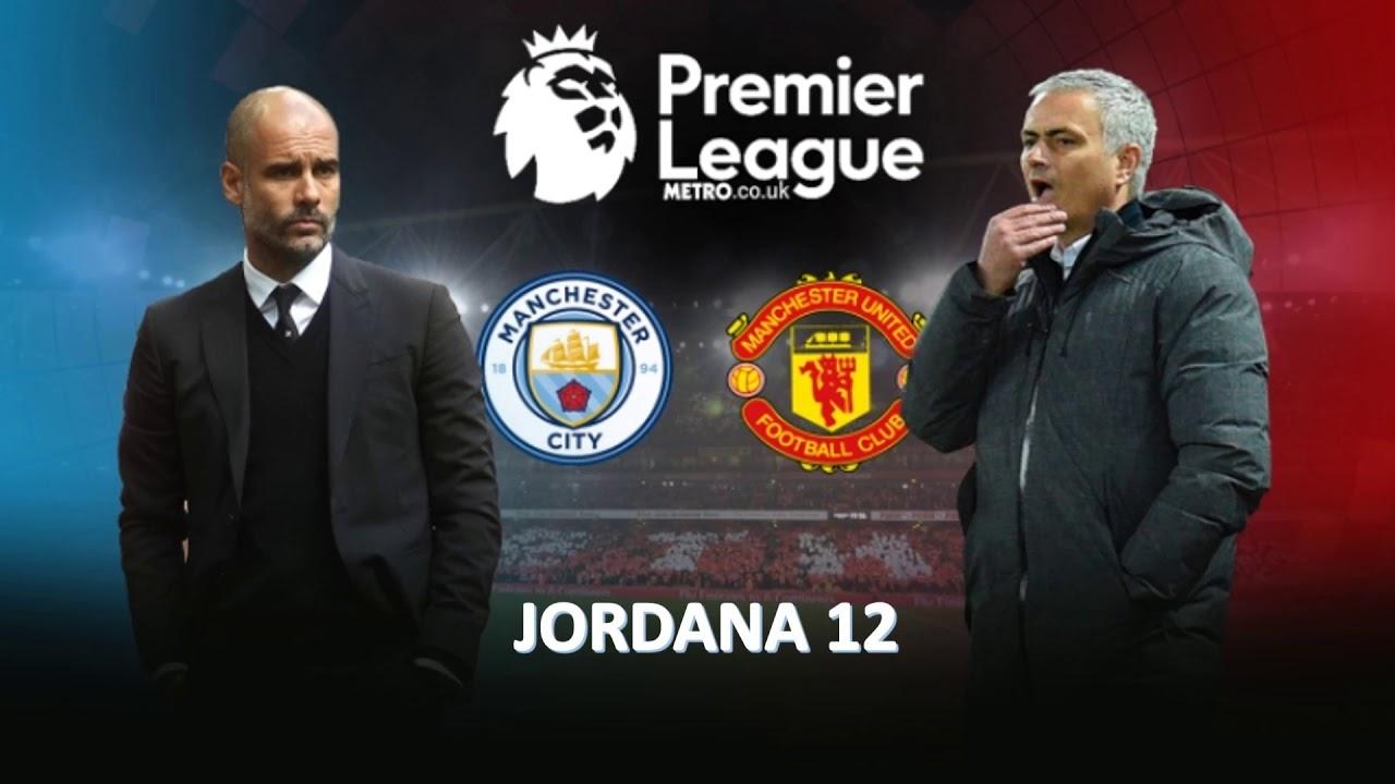 Manchester United Calendario.Calendario Manchester United 2018 2019