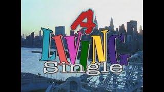 Living Single Season 5 intro A