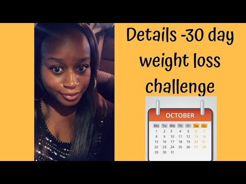 30-day-weight-loss-challenge-update