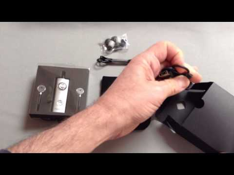 phiaton-ps-210-btnc-noise-canceling-headphones