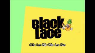 Black Lace - Ob-La-Di-Ob-La-Da