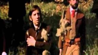 Allonsanfàn - I fratelli sublimi