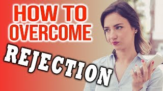 How to be Optimistic in Dating - 6 Ways to Overcome Rejection and Keep Dating!