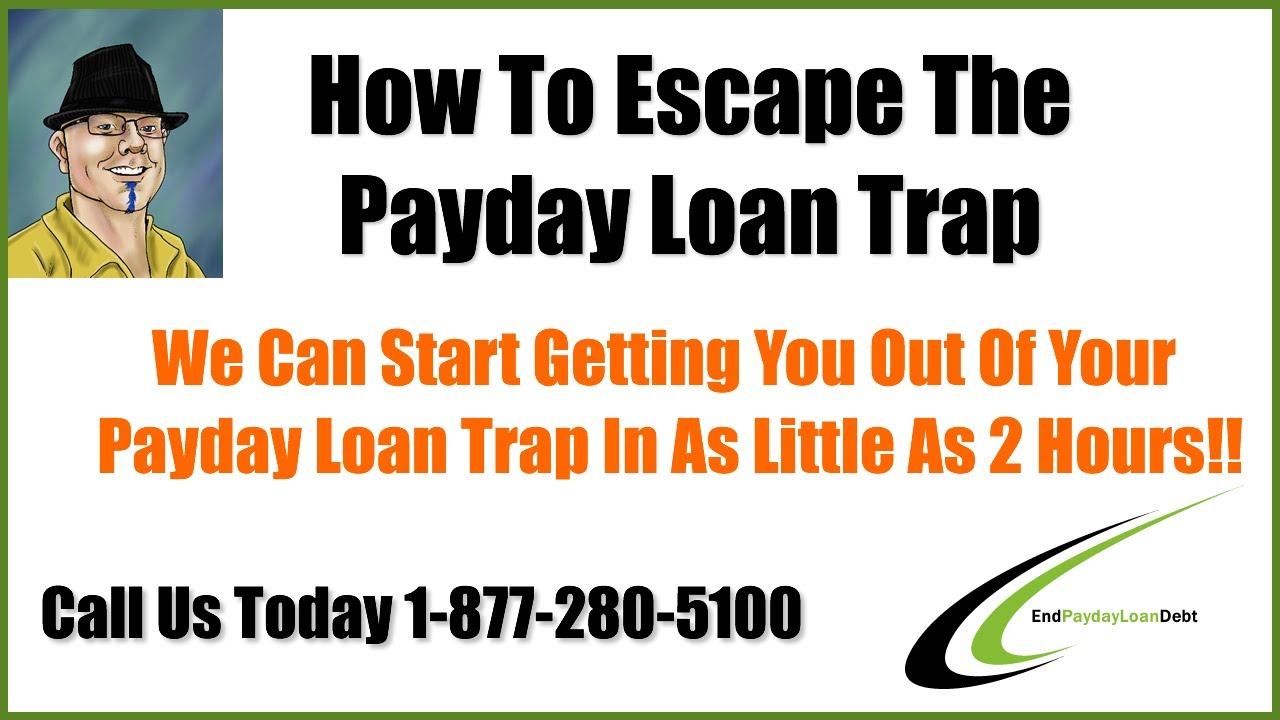 Payday installment loans bad credit picture 3