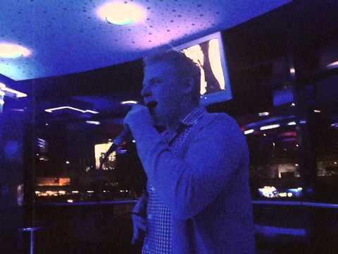 Karaoke Floris