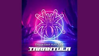 Tarantula  feat  ARN  Resimi