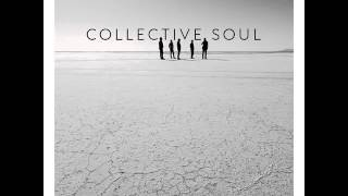 Collective Soul - Shine (Re-recorded Greatest Hits CD; 2015)