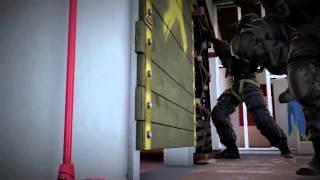 Checkpoint (31/03/15) - LoL maior que Dota 2, Deals with Gold e trailer de Rainbow Six: Siege