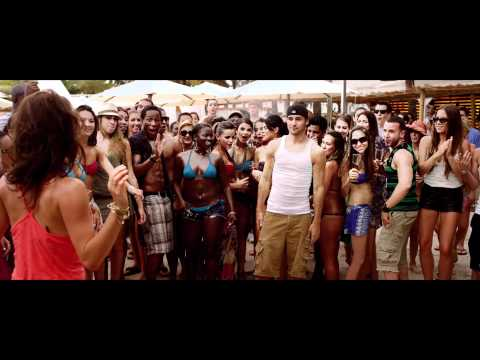 Step Up 4  Offizieller   Ab 30. August 2012 im Kino
