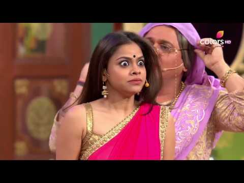 Comedy Nights with Kapil - Shorts 56