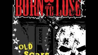 The Devil's Concubine - Born To Lose
