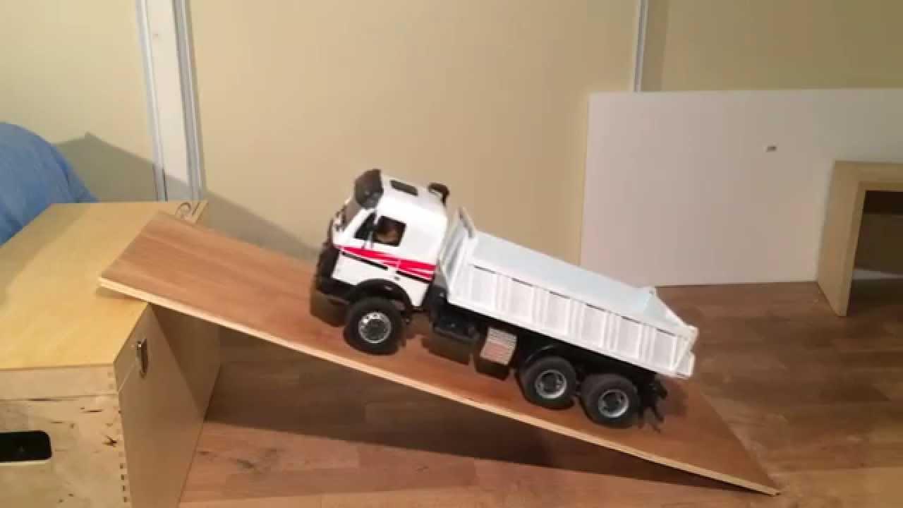 camion truck mercedes benz sk 6x6 benne kipper. Black Bedroom Furniture Sets. Home Design Ideas