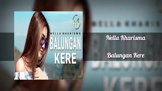 Nella Kharisma - Balungan Kere  Flac  High Quality Free Download