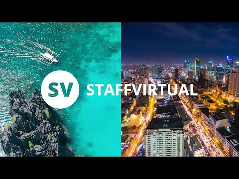 outsource-to-the-philippines-with-staffvirtual