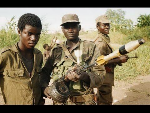 Graviteam Tactics-Operation Hooper-UNITA Infantry Battle