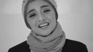 Kala Sejuk Hadir - Chiki Fawzi (Official Video Clip)