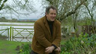 Gardeners' World, 2020, Episode 1 , 20th March 2020