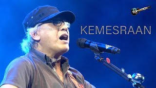 Download lagu Iwan Fals - Kemesraan (Live HD )